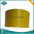 similar to polyken 930 black xunda tape in china 8