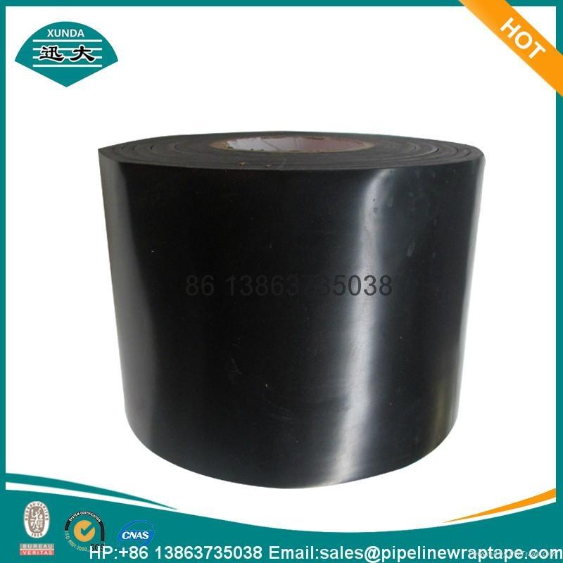 similar to polyken 930 black xunda tape in china 10
