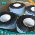 similar to polyken 930 black xunda tape in china 9