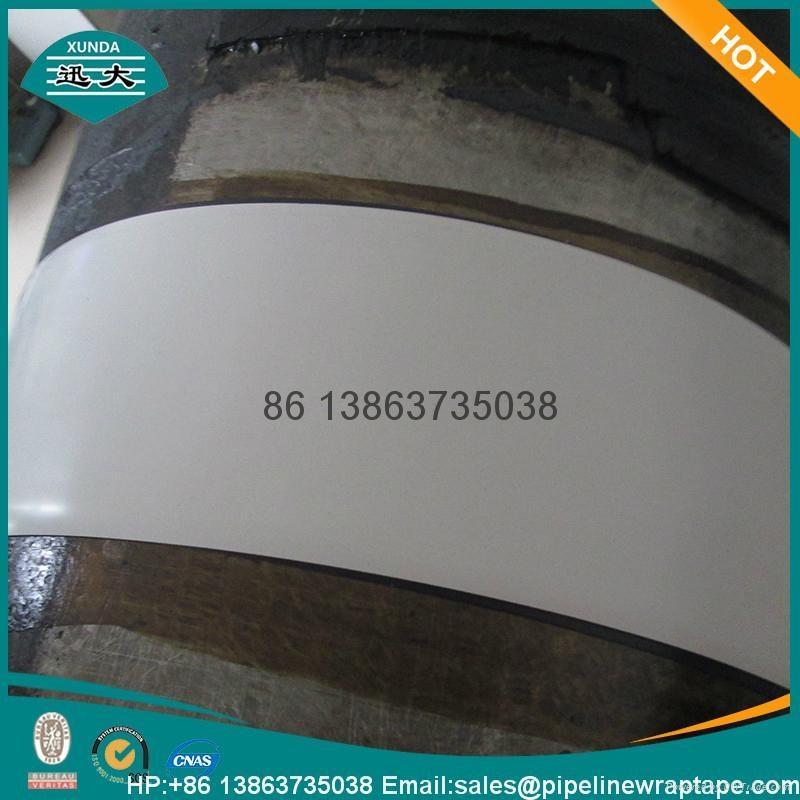 similar to polyken 930 black xunda tape in china 11