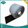 similar to polyken 930 black xunda tape in china 12