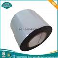 similar to polyken 930 black xunda tape in china 13