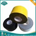 High tack pe repair tape for gas oil pipeline 3