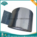 aluminum self adhesive flashing tape