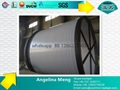 pipe wrapping material