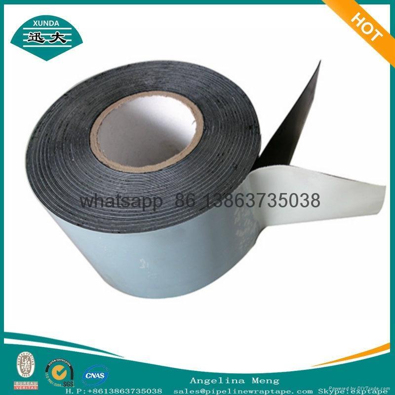 en 12068 3 ply tape