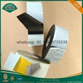 anti corrosion 3 Ply inner tape