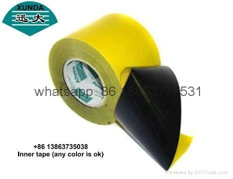 xunda outer wrapping
