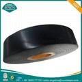 xunda anti corrosive tape