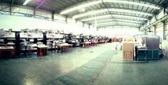 Beijing Tonglanhai Technology Co.,Ltd