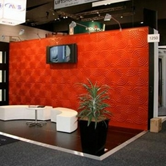 pvc wall panels pvc board