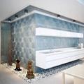 pvc wall panels pvc board 4