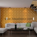 2015 new interior wall coverings