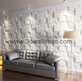 3d board wallpaper for interior wall decoration 4