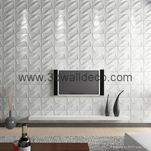 Wall decoration board : Wall decoration d board mm dboard china