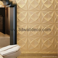 3d wall papers home decor
