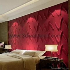 decorative wallpaper for bar