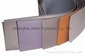 PVC Skirting Board Flooring Accessories