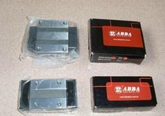 現貨庫存BRH25B BRH30B