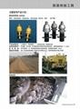 Road Picks for Asphalt Roads 3