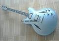 Jazz Guitar TJ-108