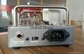 Mini Tube Amp 1W