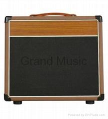 Acoustic Guitar Amp 40W
