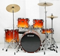 Drum Sets/Kits