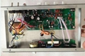 Tube Guitar Amplifier Head with Reverb, 5W