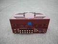 Mesa Boogie Mini Rectifier 25 Watt Amplifier Head Guitar Amp Style with JJ Tubes 7