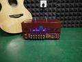 Mesa Boogie style rectifier, tube guitar amp head new design