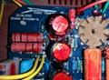 Mesa Boogie Mini Rectifier 25 Watt Amplifier Head Guitar Amp Style with JJ Tubes 11