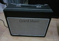 All Tube Guitar Amp with  Reverb 15W