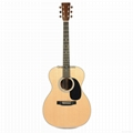Martin Standard Series Style 000-28 Acoustic Guitar
