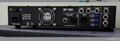 Bass Amplifier Head, 500W