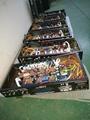 Mesa Boogie Mini Rectifier 25 Watt Amplifier Head Guitar Amp Style with JJ Tubes 12