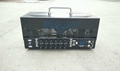 Mesa Boogie Mini Rectifier 25 Watt Amplifier Head Guitar Amp Style with JJ Tubes 13