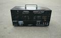 Mesa Boogie Mini Rectifier 25 Watt Amplifier Head Guitar Amp Style with JJ Tubes 14