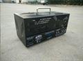 Mesa Boogie Mini Rectifier 25 Watt Amplifier Head Guitar Amp Style with JJ Tubes 15