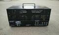 Mesa Boogie Mini Rectifier 25 Watt Amplifier Head Guitar Amp Style with JJ Tubes