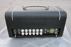 Mesa Boogie Mini Rectifi