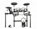 Electronic Drum Kits / Spirit Electric Drum Sets