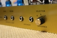 JCM800 Marshall Style Hand Wired Guitar Amplifier
