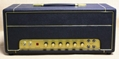 JCM45 Marshall Style Handwired Guitar Amplifier Chassis 50W
