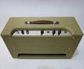 """Vintage Reissue Tube Reverb 63"""" Amp Tank (GR-63)"""