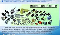 dc motors,gear motors,12v,24v motors