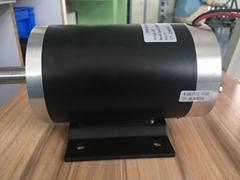 105ZDY08 DC Motor