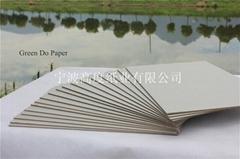 供应高档精装本册封面专用硬纸板