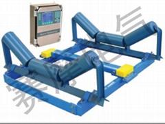 赛摩浮衡电子皮带秤FH-4高精度FH-6