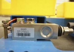 赛摩智能原赛摩电气电子皮带秤称重传感器PLR9363